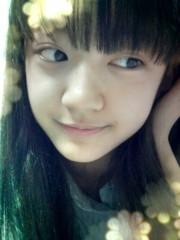 フェアリーズ 公式ブログ/下村実生「私だけ…?」 画像1