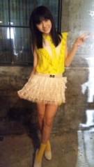 フェアリーズ 公式ブログ/林田真尋「すごい☆」 画像1