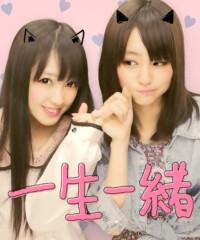 フェアリーズ 公式ブログ/井上理香子「あなたは注射好き?」 画像1