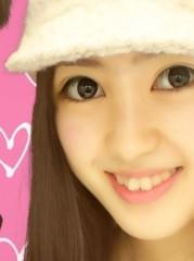 フェアリーズ 公式ブログ/井上理香子「地元長崎」 画像1