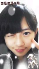 フェアリーズ 公式ブログ/伊藤萌々香 「ニュースです!!+はまりもの♪」 画像1