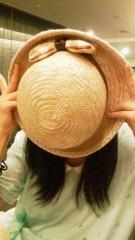 フェアリーズ 公式ブログ/井上理香子「ら」 画像1
