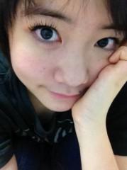 フェアリーズ 公式ブログ/野元空「オニオン野元ヽ(・∀・)ノ」 画像1