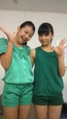 フェアリーズ 公式ブログ/藤田みりあ「双子さん♪」 画像1