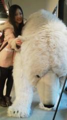 フェアリーズ 公式ブログ/井上理香子「りかこがいるねぇりかこがいた来て来てうそ?!どれどれもぉいーよ撮って(笑)」 画像2