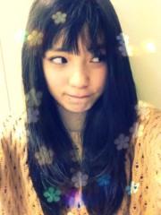 フェアリーズ 公式ブログ/藤田みりあ「初公開?笑」 画像1