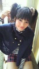 フェアリーズ 公式ブログ/藤田みりあ「らんらんらぁん」 画像1