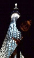 フェアリーズ 公式ブログ/下村実生「お出かけ」 画像1