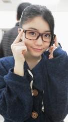 フェアリーズ 公式ブログ/井上理香子「きのー写メのってなかったみたいでうそってなったちかねぇおはよぇ」 画像2