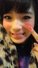 フェアリーズ 公式ブログ/藤田みりあ「そこのあなた!!!笑」 画像1