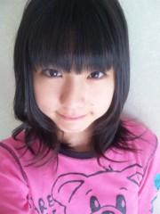 フェアリーズ 公式ブログ/林田真尋「こんにちは♪」 画像1