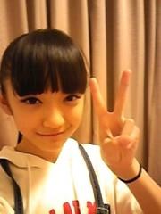 フェアリーズ 公式ブログ/下村実生「イベント、だったよ〜」 画像1