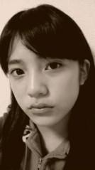 フェアリーズ 公式ブログ/藤田みりあ「ごくごく普通の(笑)」 画像1