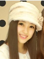 フェアリーズ 公式ブログ/井上理香子「ばいちゅん」 画像1