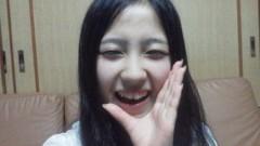 フェアリーズ 公式ブログ/井上理香子「たくわんの輪切り」 画像1