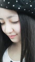 フェアリーズ 公式ブログ/井上理香子「今日もきのーもKENZOさんレッスン(^-^ゞバっリバリ踊りマシタの話」 画像2