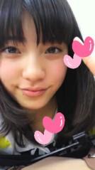 フェアリーズ 公式ブログ/藤田みりあ「はなまるマーケット」 画像1
