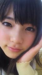 フェアリーズ 公式ブログ/藤田みりあ「( 」´0`)」オーイ」 画像1
