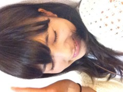 フェアリーズ 公式ブログ/藤田みりあ「お知らせ〜★」 画像1