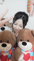 フェアリーズ 公式ブログ/井上理香子「スージーズーだらけでスージーズーまみれのりかこデス(^-^)b」 画像2