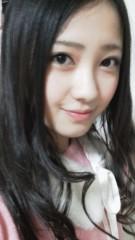 フェアリーズ 公式ブログ/井上理香子「パプりかこの質問お応えデスきのー2回目更新できなくてショボン(;_;)/」 画像1