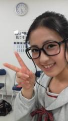 フェアリーズ 公式ブログ/井上理香子「写メこれから1回1枚。って決めないで2枚3枚のトキがあってもいぃのかななな♪」 画像2