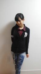 フェアリーズ 公式ブログ/伊藤萌々香 「私服( ´∀`)」 画像1