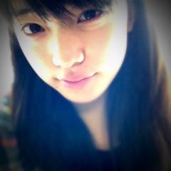 フェアリーズ 公式ブログ/藤田みりあ「明日っ!」 画像1
