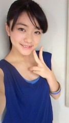 フェアリーズ 公式ブログ/野元空「撮影day」 画像1