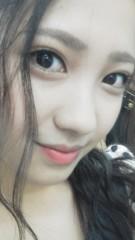 フェアリーズ 公式ブログ/井上理香子「あっっ安室奈美恵さんのバスだかっこいぃ♪みんなパシャパシャパシャり」 画像3