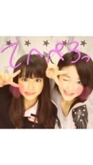 フェアリーズ 公式ブログ/林田真尋「一昨日☆」 画像1