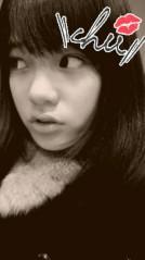 フェアリーズ 公式ブログ/藤田みりあ「正解発表!」 画像2