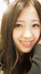 フェアリーズ 公式ブログ/井上理香子「昨日のコラボパフォーマンスやキッズダンス、花火大会についてぎっしりだわよ」 画像2