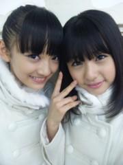 フェアリーズ 公式ブログ/林田真尋「イベント〜☆」 画像1