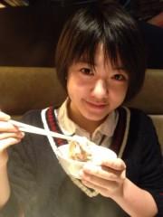 フェアリーズ 公式ブログ/野元空「ニヤニヤぶろぐ☆←」 画像1