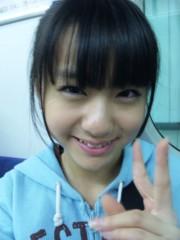 フェアリーズ 公式ブログ/林田真尋「レッスン〜!!」 画像1