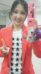 フェアリーズ 公式ブログ/井上理香子「まひろと・・・←もぅあんないじわるなブログぢゃないから見てください☆」 画像3
