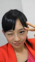 フェアリーズ 公式ブログ/伊藤萌々香 「美容」 画像1