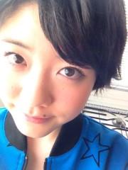 フェアリーズ 公式ブログ/野元空「つきぬけろー!みらいへー!」  画像1