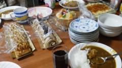 フェアリーズ 公式ブログ/井上理香子「よし!!」 画像1