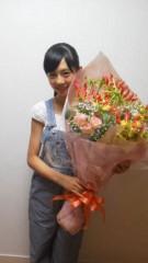 フェアリーズ 公式ブログ/伊藤萌々香 「とうとう!!」 画像1