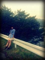フェアリーズ 公式ブログ/藤田みりあ「こたえこたえこたえ」 画像1