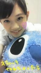 フェアリーズ 公式ブログ/伊藤萌々香「おっはよんございます♪」 画像1
