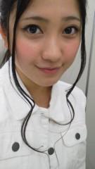 フェアリーズ 公式ブログ/井上理香子「わ(^O^)」 画像2