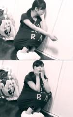 フェアリーズ 公式ブログ/藤田みりあ「15歳になりました!」 画像1