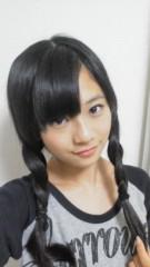 フェアリーズ 公式ブログ/伊藤萌々香 「ありがとうございます」 画像1