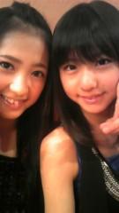 フェアリーズ 公式ブログ/井上理香子「新鮮な気分〜」 画像1