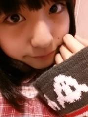 フェアリーズ 公式ブログ/林田真尋「第二!!!質問返し(´∇`)」 画像1
