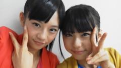 フェアリーズ 公式ブログ/伊藤萌々香 「美容」 画像2