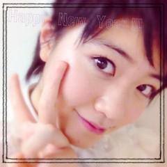 フェアリーズ 公式ブログ/野元空「あけおめ!!(※長文注意!)」 画像1